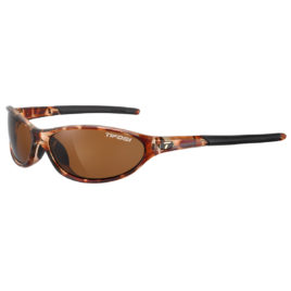 Tifosi ALPE 2.0 Polarized Sunglasses