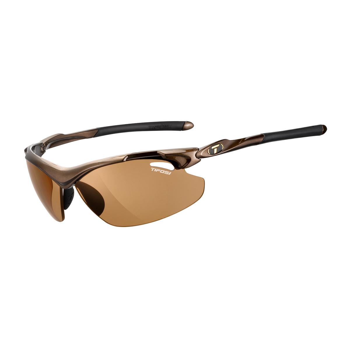 3b990b2c771 Tifosi TYRANT 2.0 Mocha Polarized FOTOTEC Sunglasses ...