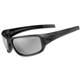 Tifosi BRONX Matte Black TACTICAL Sunglasses