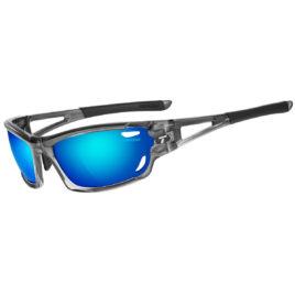 07b524efb2 Tifosi DOLOMITE 2.0 Crystal Clarion Blue Polarized Sunglasses