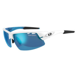 Tifosi CRIT Skycloud Clarion Blue Mirror CYCLING